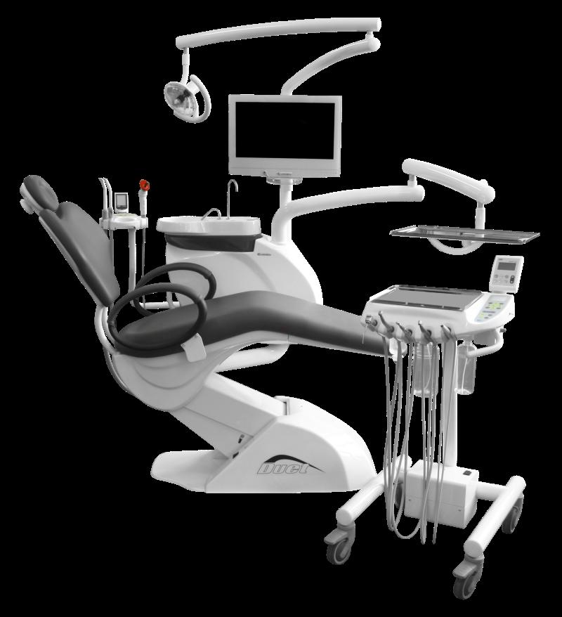 Стоматология Тверь